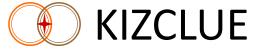 KIZCLUE (きづくる)